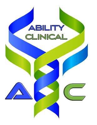 Ability Clinical LLC