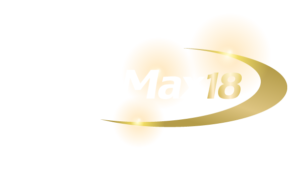 DentiMax 18