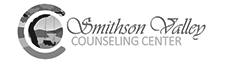 Smithson Valley Counseling