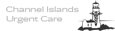 Channel Islands Urgent Care